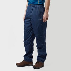 REGATTA Men's Chandler II Lined Overtrousers