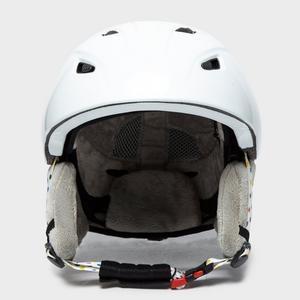 MANBI Junior Park Ski/Board Helmet