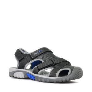 REGATTA Kids' Sea Burst Sandals