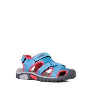 REGATTA Kids' Sea Burst Sandals