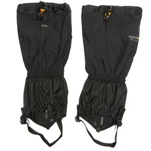 REGATTA Men's Cayman Gaiter