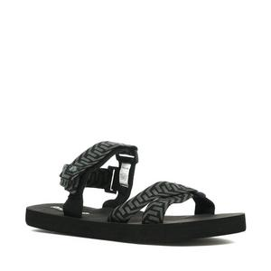 REGATTA Men's Seaterra Sandals