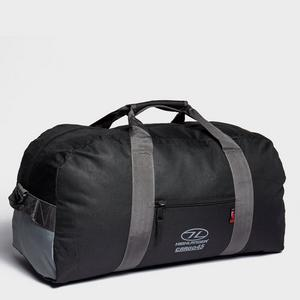 HIGHLANDER Cargo 45L Kit Bag