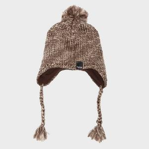 REGATTA Kids' Nila Hat