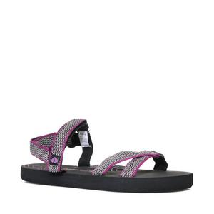 REGATTA Women's Seaterra Sandals