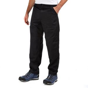 REGATTA Men's Lined Action Trousers