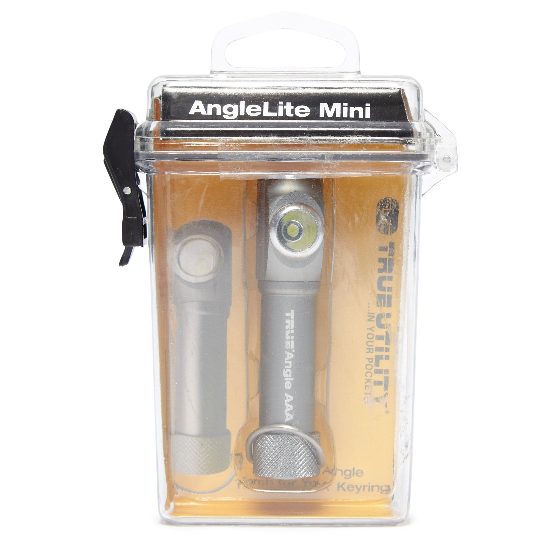 TRUE UTILITY AngelLite Mini Torch