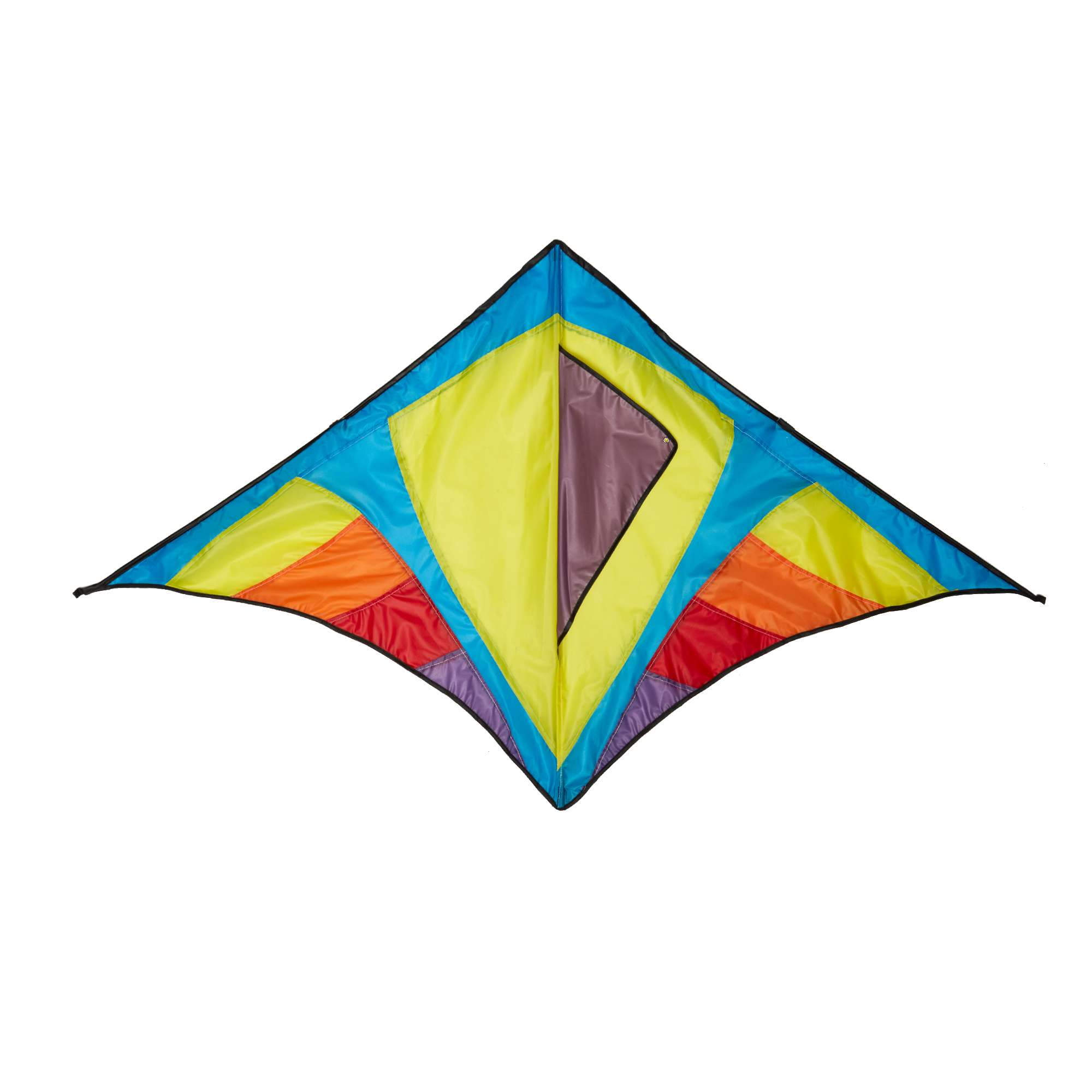 BOYZ TOYS Stunt Kite