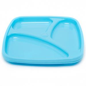 BOYZ TOYS Picnic Divider Plate 2 Pack