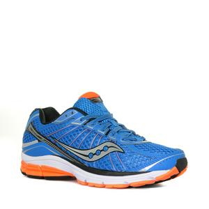 Saucony Men's Jazz 17 Running Shoe