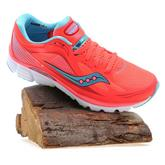 Women's Kinvara 5 Running Shoe