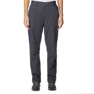 BRASHER Women's Grisedale Thermal Pants