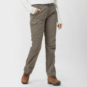 BRASHER Women's Grisedale Pants
