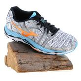 Women's Wave Paradox Running Shoe