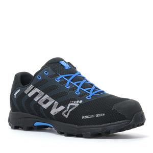 INOV-8 Men's Roclite 282 GORE-TEX® Trail Running Shoe