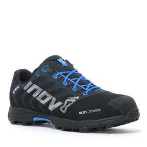 INOV-8 Men's Roclite 282 GORE-TEX® Trail Running Shoe