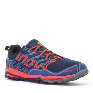 INOV-8 Men's Trailroc 255 Trail Running Shoe