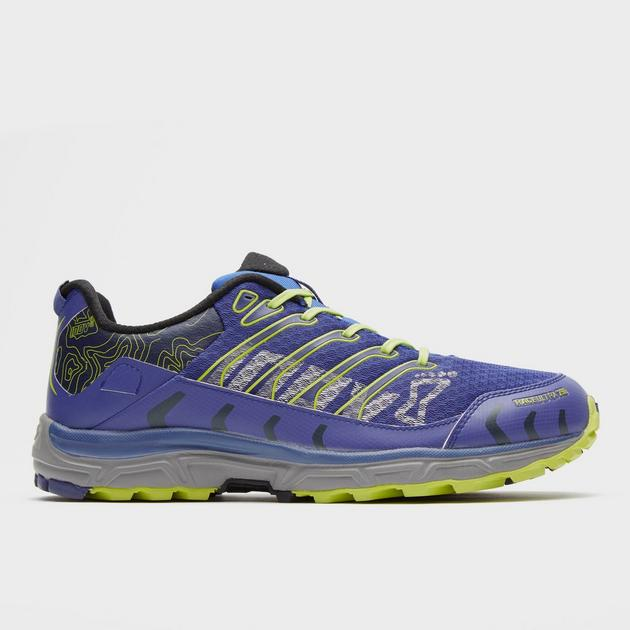 Men's Race Ultra 290 Trail Running Shoe
