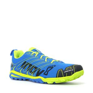 INOV-8 Men's Trailroc 245 Trail Running Shoe