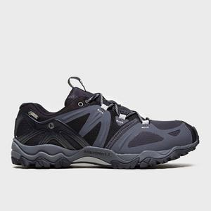 MERRELL Men's Grassbow Sport GORE-TEX® Trail Shoe
