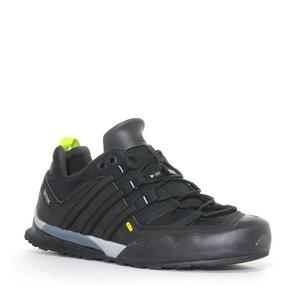 adidas Men's Terrex Solo Approach Shoe