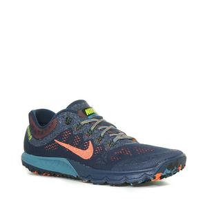 Nike Men's Air Zoom Terra Kiger II Running Shoe