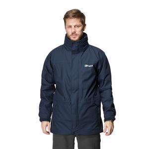 BERGHAUS Men's Causeway 3 in 1 Jacket