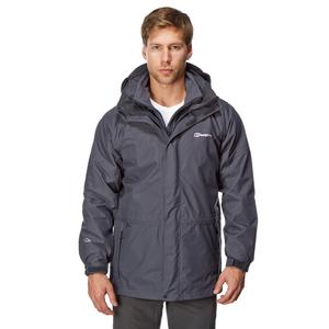 BERGHAUS Men's Causeway 3 in 1 Jacket