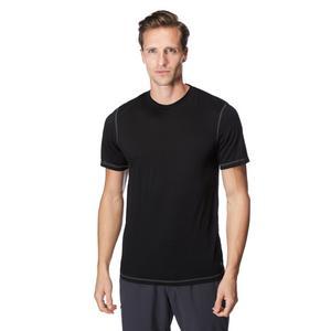 SMARTWOOL Men's NTS Micro 150 T-Shirt
