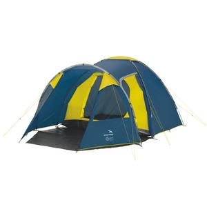 EASY CAMP Eclipse 500 5 Man Tent