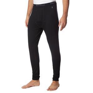 SMARTWOOL Men's NTS Micro 150 Baselayer Pants
