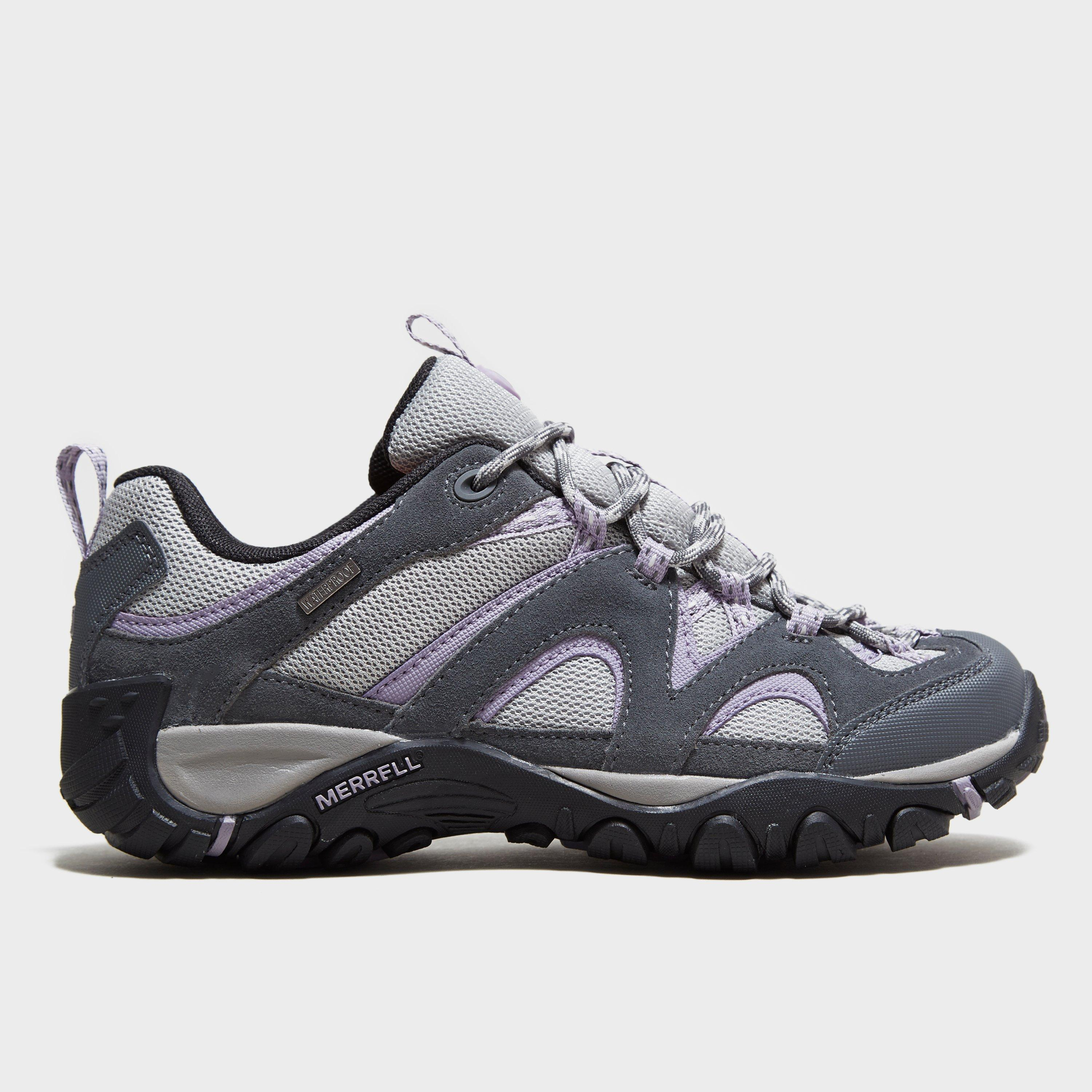 Walking Boots Walking Shoes Trail Running Shoes Snow Boots Wellingtons