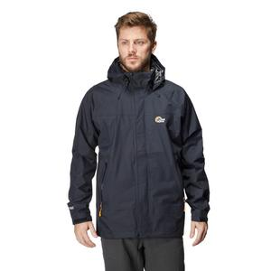 LOWE ALPINE Men's Cedar Ridge Jacket