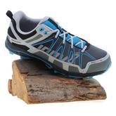 Women's Roclite 268 Trail Running Shoe