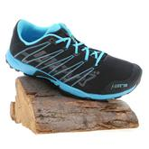 Women's F-Lite 249 Trail Running Shoe