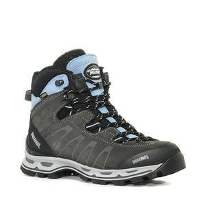 MEINDL Women's Air Revolution Ultra GORE-TEX Hiking Boot