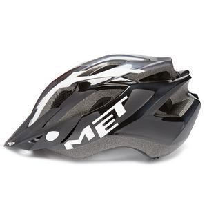 MET Crossover Urban Helmet