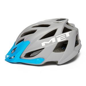 MET Terra Helmet