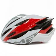Forte Road Helmet