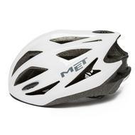 Men's Gavilan Helmet