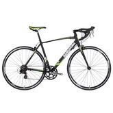 20.9ʺ Corvus 2 Road Bike