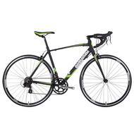 Corvus 2 Road Bike
