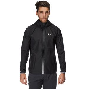 UNDER ARMOUR Men's Storm Anchor Jacket