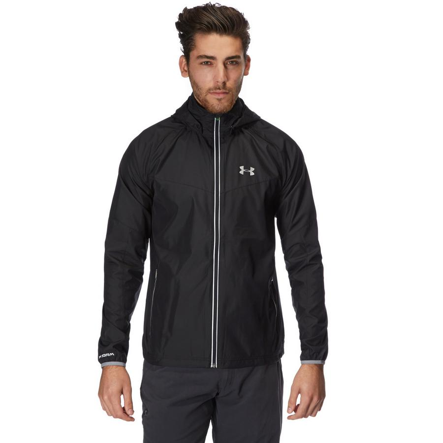 Under Armour Storm Anchor Jacket Men's Storm Anchor Jacket