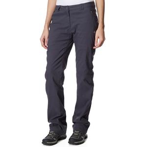 CRAGHOPPERS Women's Kiwi Stretch Lined Pants