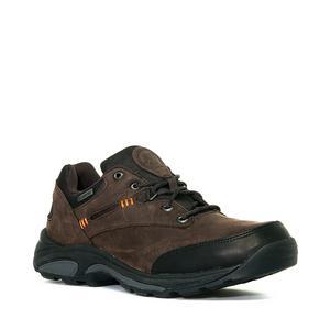 New Balance Men's 1069 GORE-TEX® Walking Shoe