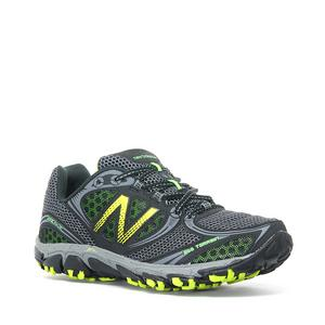 New Balance Men's 810v3 Trail Running Shoe