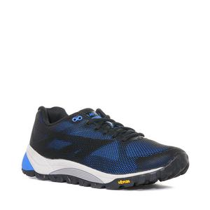 HI TEC Men's Infinity Trail i Trail Running Shoe