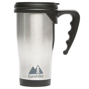 EUROHIKE Tall Insulated Traveller Mug