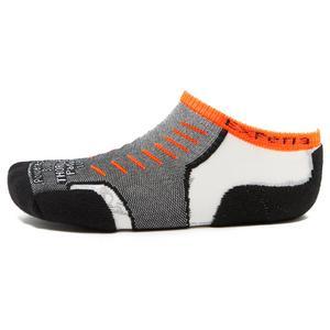 THORLO Micro Lightweight Crew Socks